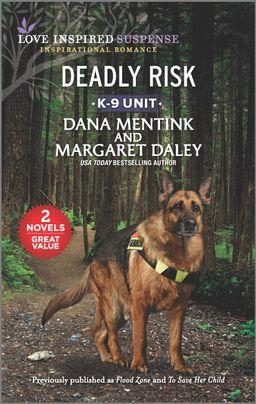 Deadly Risk
