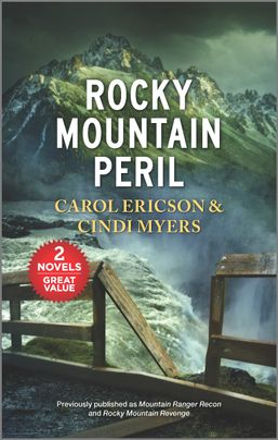 Rocky Mountain Peril