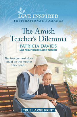 The Amish Teacher's Dilemma