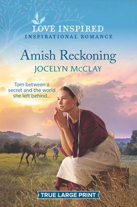 Amish Reckoning