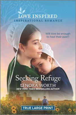 Seeking Refuge