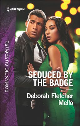 Seduced by the Badge