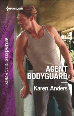Agent Bodyguard