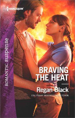 Braving the Heat