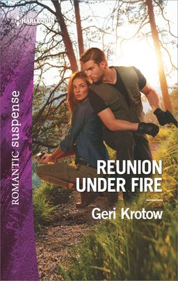 Reunion Under Fire