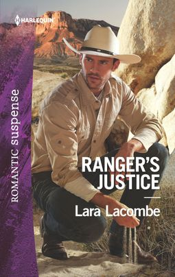 Ranger's Justice