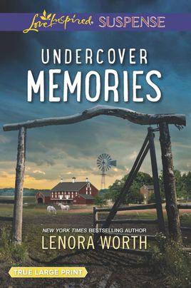 Undercover Memories