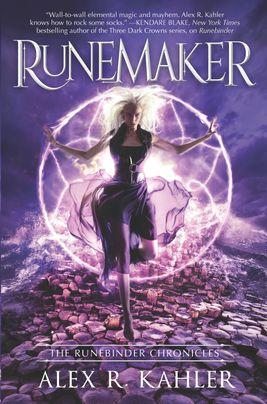 Runemaker