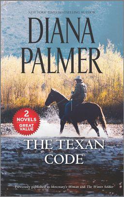 The Texan Code