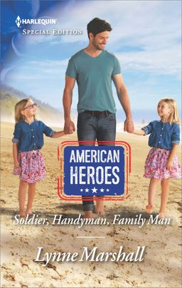 Soldier, Handyman, Family Man