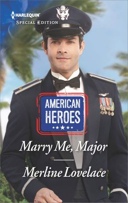 Marry Me, Major