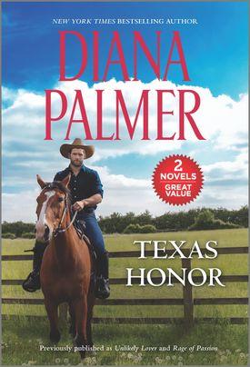 Texas Honor