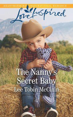 The Nanny's Secret Baby