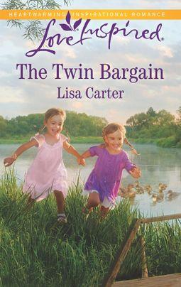 The Twin Bargain