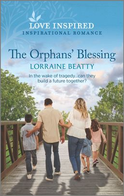 The Orphans' Blessing