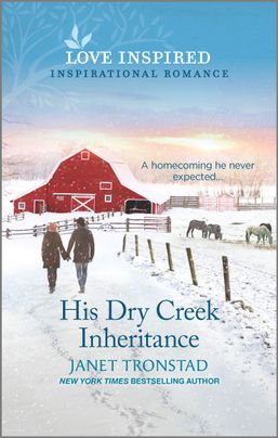 His Dry Creek Inheritance