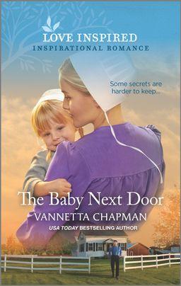 The Baby Next Door