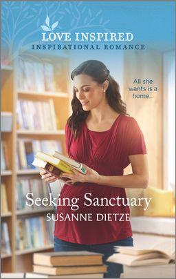 Seeking Sanctuary