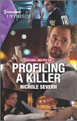 Profiling a Killer