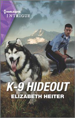 K-9 Hideout