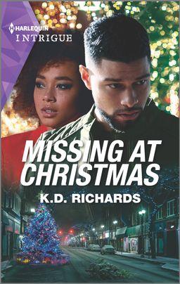 Missing at Christmas