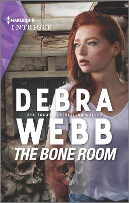 The Bone Room
