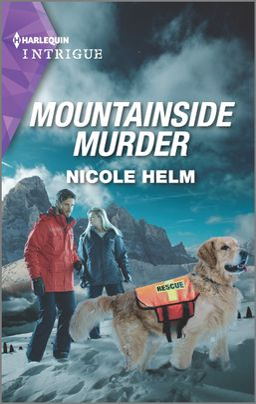 Mountainside Murder