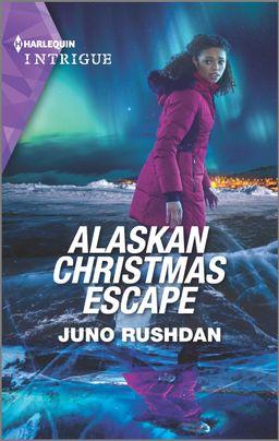 Alaskan Christmas Escape