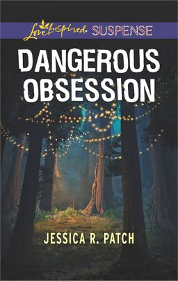 Dangerous Obsession