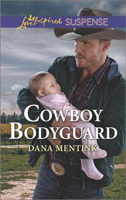 Cowboy Bodyguard