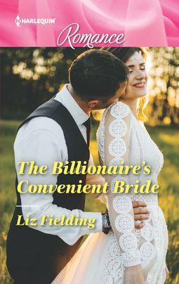 The Billionaire's Convenient Bride
