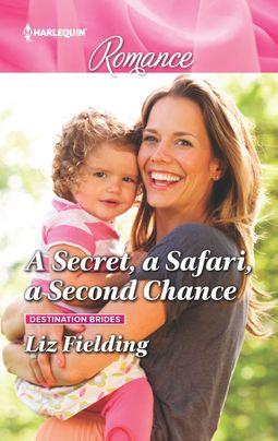 A Secret, a Safari, a Second Chance