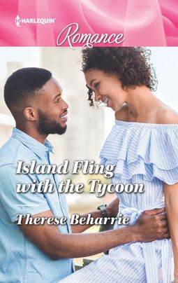 Island Fling with the Tycoon