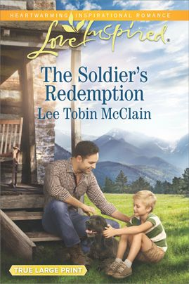 The Soldier's Redemption