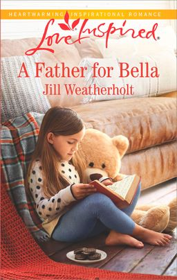 A Father for Bella