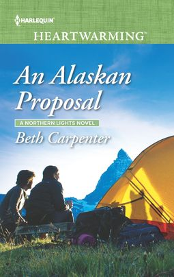 An Alaskan Proposal