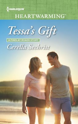 Tessa's Gift
