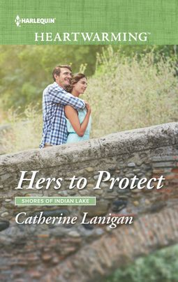 Hers to Protect