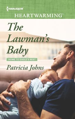 The Lawman's Baby