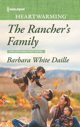 The Rancher's Family