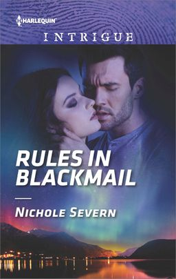 Rules in Blackmail