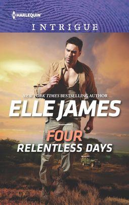 Four Relentless Days