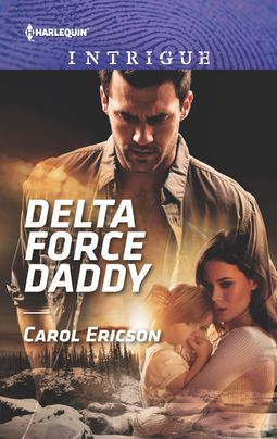 Delta Force Daddy
