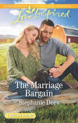 The Marriage Bargain