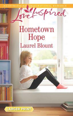 Hometown Hope