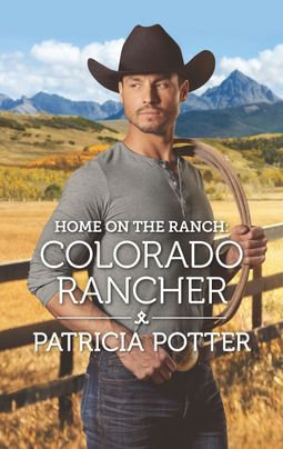 Home on the Ranch: Colorado Rancher