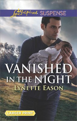 Vanished in the Night