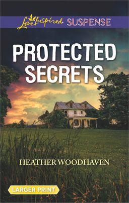 Protected Secrets