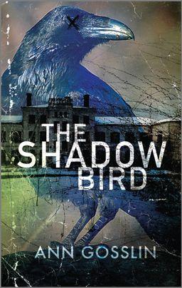 The Shadow Bird