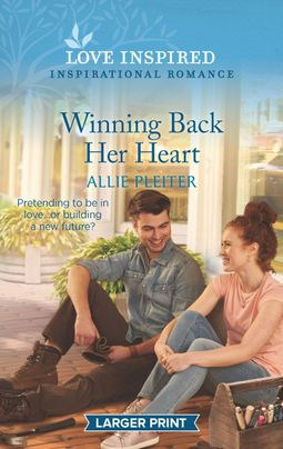 Winning Back Her Heart